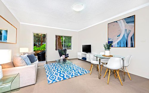 1/530 Mowbray Rd W, Lane Cove North NSW 2066
