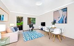 1/530 Mowbray Road, Lane Cove NSW