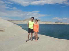 hidden-canyon-kayak-lake-powell-page-arizona-southwest-0675