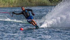 0H9A4015 (gjsknut) Tags: canon5dmk4 3sisters slalom waterskiing