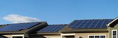 How The Weather In Winnipeg, Manitoba Is Perfect For Solar Panels https://t.co/DKCRkqRhuH https://t.co/1jOCxCY8oO (Powertec Solar) Tags: solar panels winnipeg panel contractor energy installation solarpanel roof apartment blue photovoltaic power alternative house electricity ecology clean renewable environment generation building technology modern manitoba canada