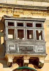 VALLETTA WINDOWS (patrick555666751) Tags: valletta windows fenetre finestre ventana fenster la valette malte malta europe europa mediterranee mediterraneo mediterranean flickr heart group vallettawindows fenetres window