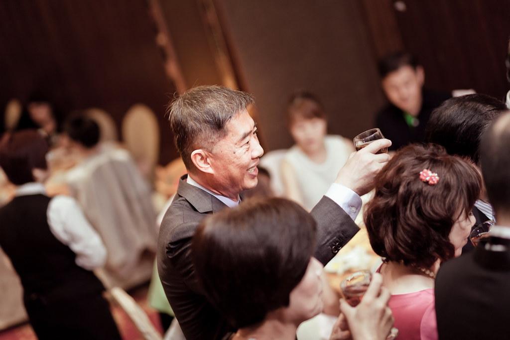 惟騰&藝庭、婚禮_0629
