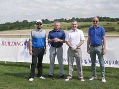 """2nd Annual Golf Day • <a style=""""font-size:0.8em;"""" href=""""http://www.flickr.com/photos/146127368@N06/35634347780/"""" target=""""_blank"""">View on Flickr</a>"""