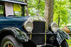 old cars_3575 (JGKphotos) Tags: appleton appletoncarshow d500 johnkunze piercepark wisconsin car cars oldcars