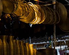 Capim dourado (Gabrieldietrich) Tags: capim dourado tocantins palmas tradição cultura trabalho work art beauty natural tradition