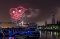 fireworks-in-the-old-port-by-eva-blue-23_35867607852_o (The Montreal Buzz) Tags: fireworks feuxdartifices oldport vieuxport montreal evablue