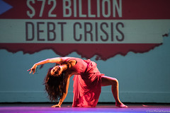 SBS-LB-64 (sinakone) Tags: richmond ballet dance byrd park dogwood dell latin