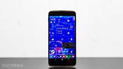 Microsoft Sagt, Windows Phone Ist, Ziehen Sie Es Nach Unten (dietech.welt) Tags: microsoft nach phone sagt unten windows ziehen