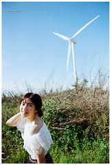 00210016PS (攝影安仔) Tags: fuji業務用100film nikkorafs2470mmf28g nikonf6 nikon f6 nikkor afs 2470mm f28 g fuji 業務用 100 film