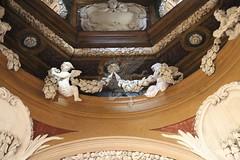 Bologna_San Petronio_26