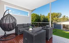 6 Toorak Avenue, Erina NSW