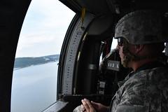 170720-Z-DP681-1462 (New York National Guard) Tags: futureleadercourse soldier leadership training landnavigation marksmanship drill ceremony ftx