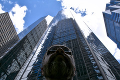 self portrait (Joseph Figueiredo) Tags: selfie self portrait philadelphia