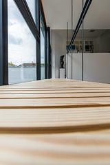 A(t) home (Brussels) #3 (Line Timmermans) Tags: unebriquedansleventre rtbf bruxelles brussels interieur interior architecture linetimmermans