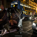 Jobs in Dublin – Rickshaw driver