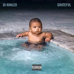 DJ Khaled - Grateful (2017) (agatha_y) Tags: aliciakeys djkhaled grateful i'mtheone jayz nickiminaj remyma starsecretcomua халедбенабдулхалид