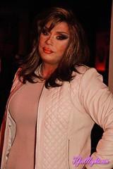 TGirl_Nights_7-18-17_130 (tgirlnights) Tags: transgender transsexual ts tv tg crossdresser tgirl tgirlnights jamiejameson cd