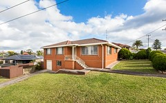 111 Weringa Avenue, Lake Heights NSW