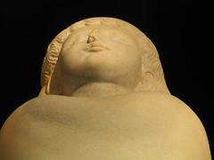 Musée national du Liban (Beyrouth) : gisants de Saïda (Bagolina) Tags: gisantdesaïda sidon mort muséenationalduliban liban beyrouth