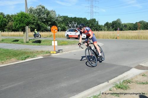 TT vierdaagse kontich 2017 (346)