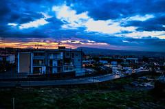 DSC_0049_edited (fisar.monica) Tags: napoli tramonti sunset naples murales streetart rain streetphotography lights