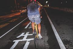 DSCF4228 (Liu A) Tags: fixedlife bikeaddition makino njs fixie fixedgear