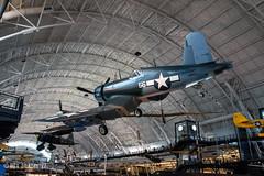 IMG_1193-3.jpg (amrtrout) Tags: airandspacemuseum stephen udvar hazy air space museum