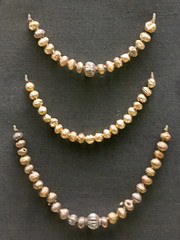 IMG_1778 (jaglazier) Tags: 2017 6thcenturybc 7417 archaeologicalmuseums beads britishmuseum copyright2017jamesaglazier england greece greek jewelry july london museums necklaces urbanism archaeology art cities crafts gold goldworking metalworking westminster