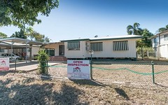 20 Kyrie Avenue, Mount Isa QLD