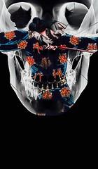 Doom (Taymaz Valley) Tags: uk usa iran iranian persian tehran rasht london nyc newyork washington boston chicago miami la california florida cambridge march marchtown cambridgeshire creativecommons cc ottawa montreal toronto vancouver tokyo japan paris france germany berlin china india ireland