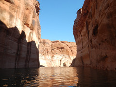 hidden-canyon-kayak-lake-powell-page-arizona-southwest-2143