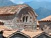 Dimitrios Monastery Epiros Greece