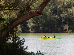 RPN Kayaks (Greenville, NC) Tags: greenville nc north carolina rpn river park recreationparks
