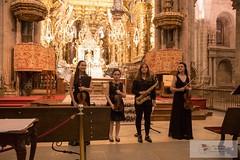 3º Concierto VII Festival Concierto Catedral61