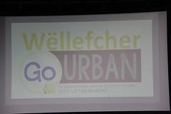 GoUrban_170726_Ofschlossveillée Wëllefcher 2_013