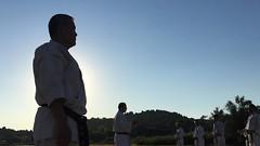 2017_kyokushinhellas_summercamp_1619