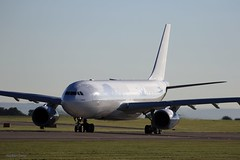 CS-TFZ J78A0137 (M0JRA) Tags: cstfz manchester airport planes jets flying aircraft runways sky clouds otts