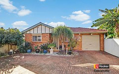 8/974 Woodville Road, Villawood NSW