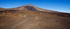 Teide Caldera (Dmitriy Sakharov) Tags: teide caldera tenerife canarias canary islands espana spain