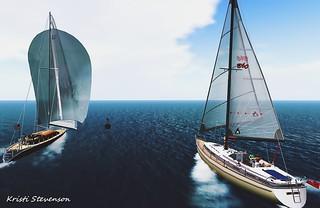 sailng sunday_002