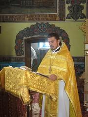 Служба в соборі на свв.апп. Петра і Павла (3)