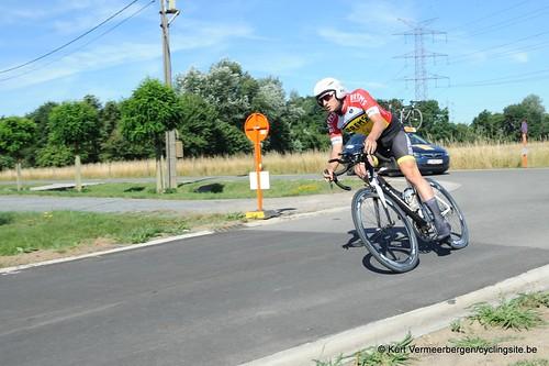 TT vierdaagse kontich 2017 (398)