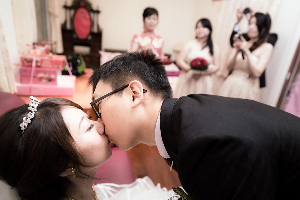 伯霖&孟儒、婚禮_0364