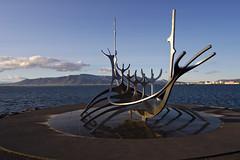 P6131358 (Indy07cz) Tags: czech iceland island omd em5 mark ii olympus reykjavík sólfarið city day 10 den omdem5markii day10 den10