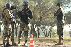 Fuerzas Comando 2017 (SOCSOUTH) Tags: comandosjamaica fuerzascomando17 army fuerzascomando fuerzascomando2017 sf socsouth sof specialforces specialoperations specialoperationscommandsouth ussocom ussouthcom cerrito asuncion paraguay comandosjueces