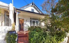 10 Norman Street, Rozelle NSW