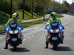 Politie BMW R1200rt (Dutch emergency photos) Tags: dutch police politie polizei bmw r1200rt r200 rt 1200rt r1200 r 1200
