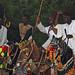 Cameroon - Maroua