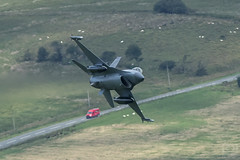 3C4A2681 (Danny Jones' Photography) Tags: baf belgian belgium airforce stinger 1squadron 1stsquadron f16 fighterjet fighterpilot fightingfalcon lowlevel machloop northwales cadwest cad cadeast talyllyn dollgellau machynlyth warmachine special scheme